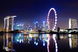 Computerworld Security Summit Singapore 2014 sees record turnou