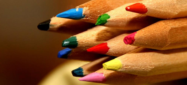 How to Use the Psychology of Color to Increase Website Conversions