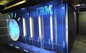IBM physicist wins tech 'Nobel' for 'big data' discoveries