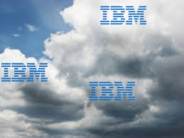IBM puts all its cloud services in one place