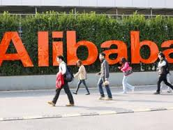 Alibaba invests in Singapore postal service to boost e-commerce network