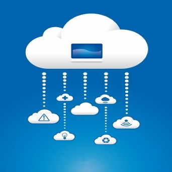 High Performance Cloud Computing Networks [Infographic]