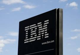 IBM Develops Cloud Infrastructure for Malaysian Healthcare Provider