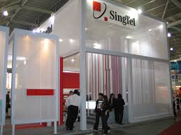 SingTel bulks up in digital marketing