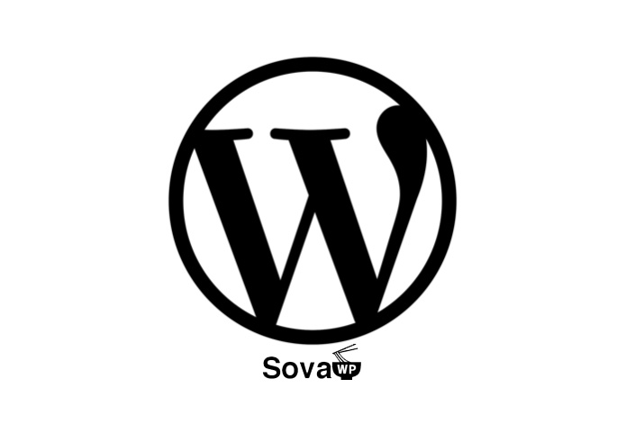 WordPress hosting startup raises $3 million in seed funding