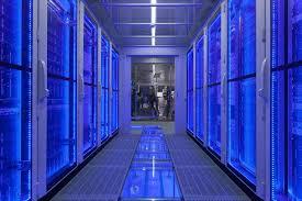 DigitalOcean Deploys in Singapore Data Center