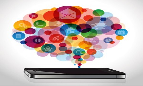 Mobile Apps The Smartness within