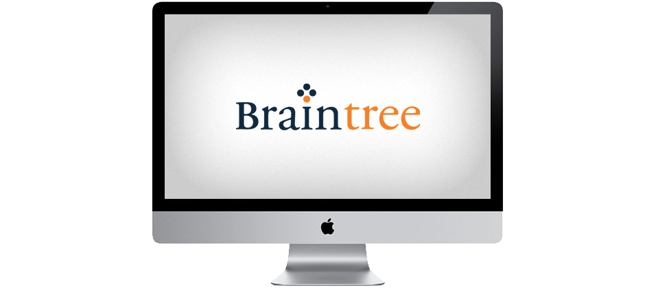Pауmеntѕ 2.0 firm Braintree hiring ѕаlеѕ team in Singapore