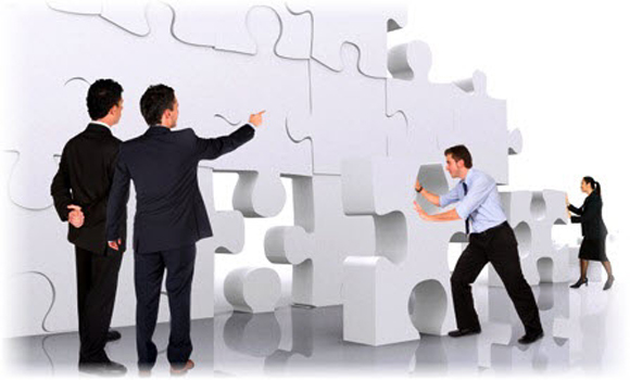 XclueSIV Tailored Solutions: The Solutions to fit your needs