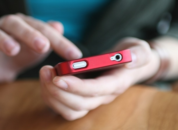 12 facts you might not know about mobile in Malaysia