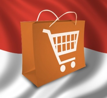 Move over OLX. Indonesian ecommerce site Jualo is growing fast, invites new investors
