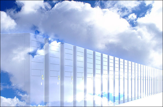 Cloud will change APAC data centers in 2015