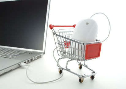Start-up frontier: Four tips for thriving in the e-commerce space