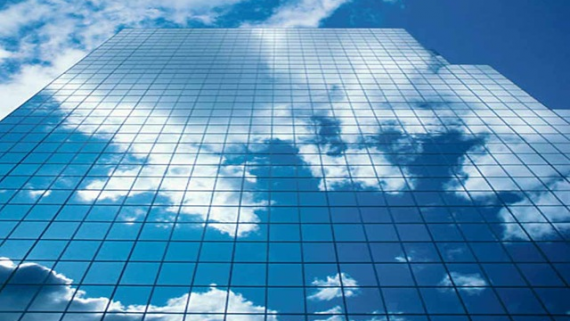 Global Cloud Xchange Launches Transformational New Cloud Ecosystem