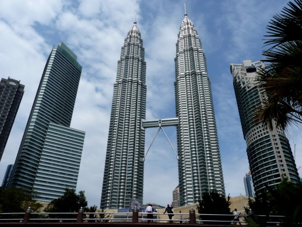 MaGIC wants to make Malaysia the startup capital of Asia