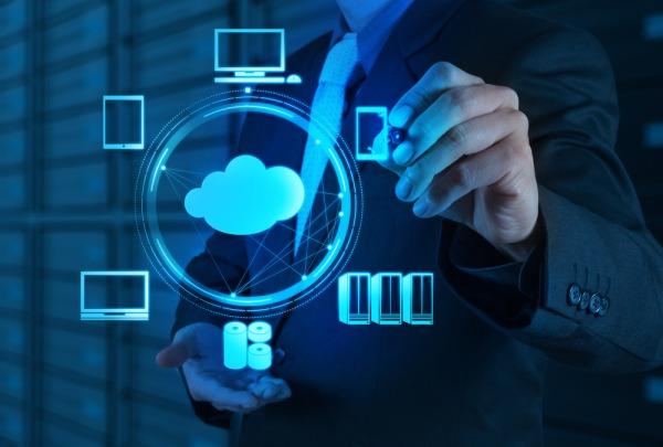 The Monetary Authority of Singapore embraces cloud computing
