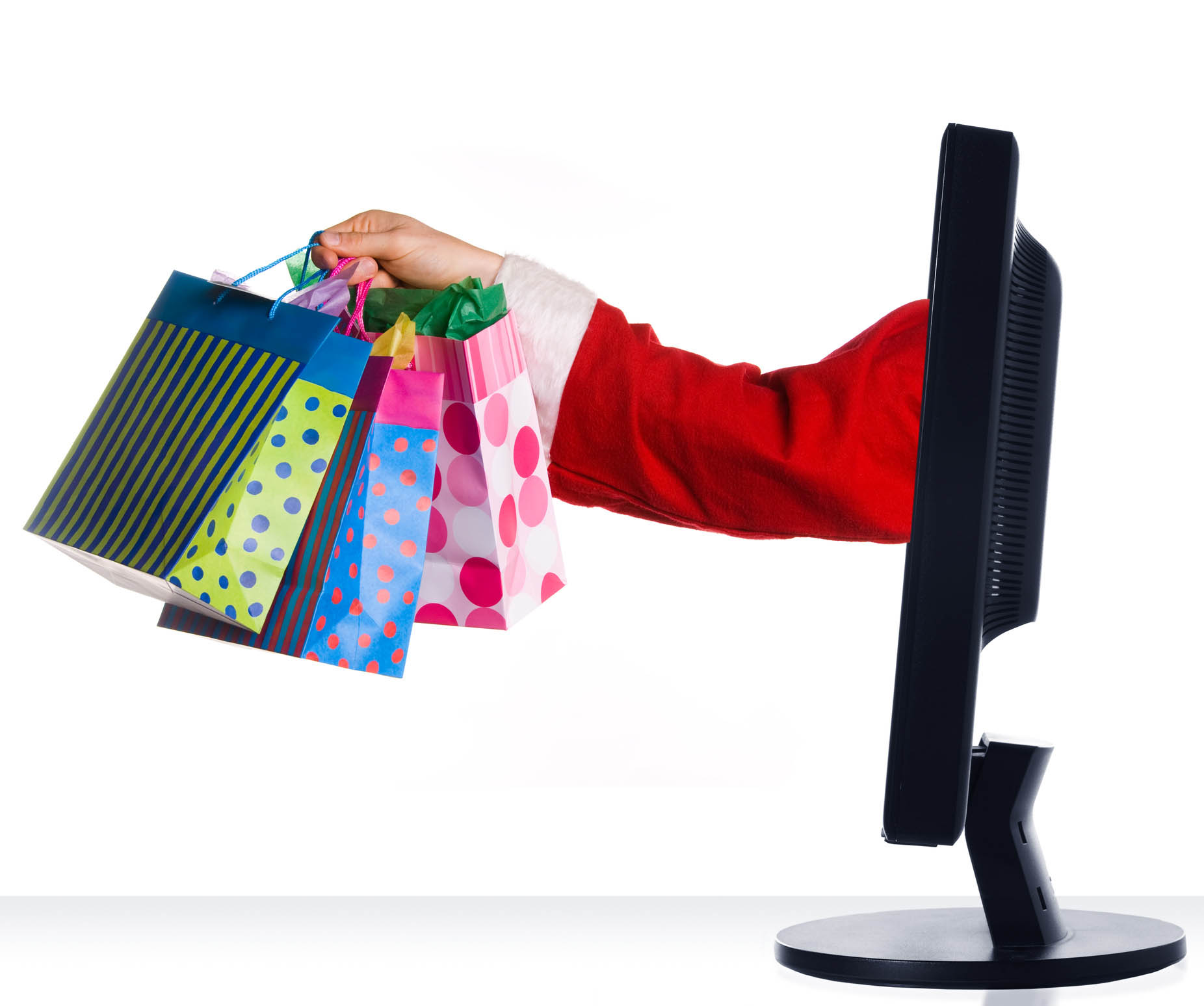 ASEAN ecommerce poised for take-off
