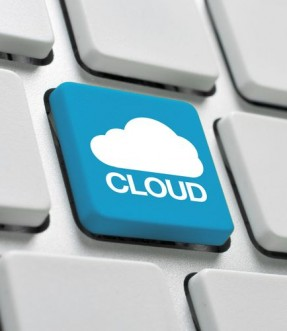 Cloud adoption still low among Asian cities