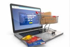 Ecommerce growth depends on simplified taxation, says ELP