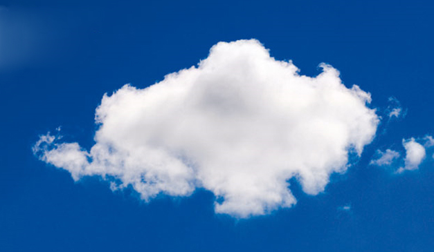 CenturyLink expands its public cloud platform to Asia-Pacific region