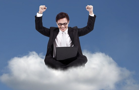 Cloud association study lifts the veil on Asia's SMEs