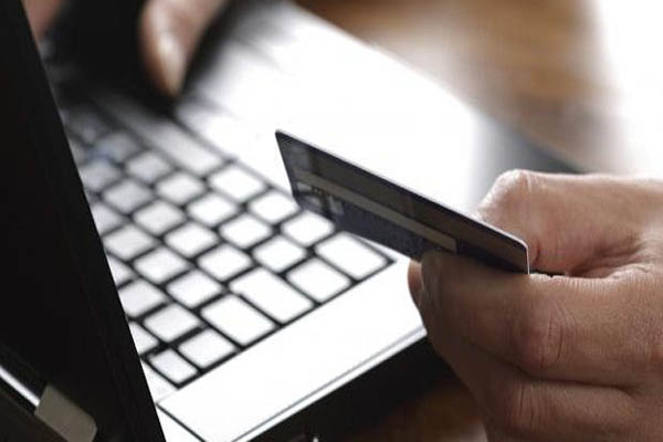MPU, 2C2P launch Myanmar's first e-commerce payments platform