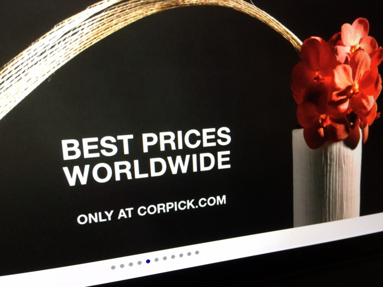 Malaysian e-commerce newbie Corpick looking for US$4M seed