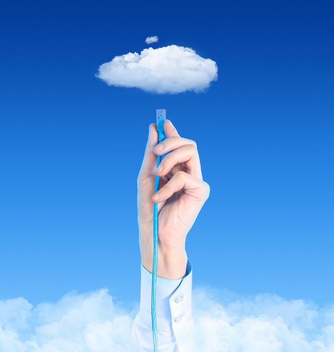 Verizon expands APAC enterprise cloud capabilities