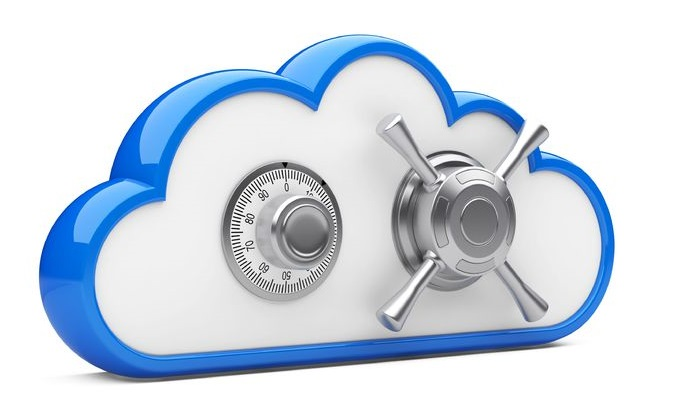 Cloud and security, and the changing Asian approach