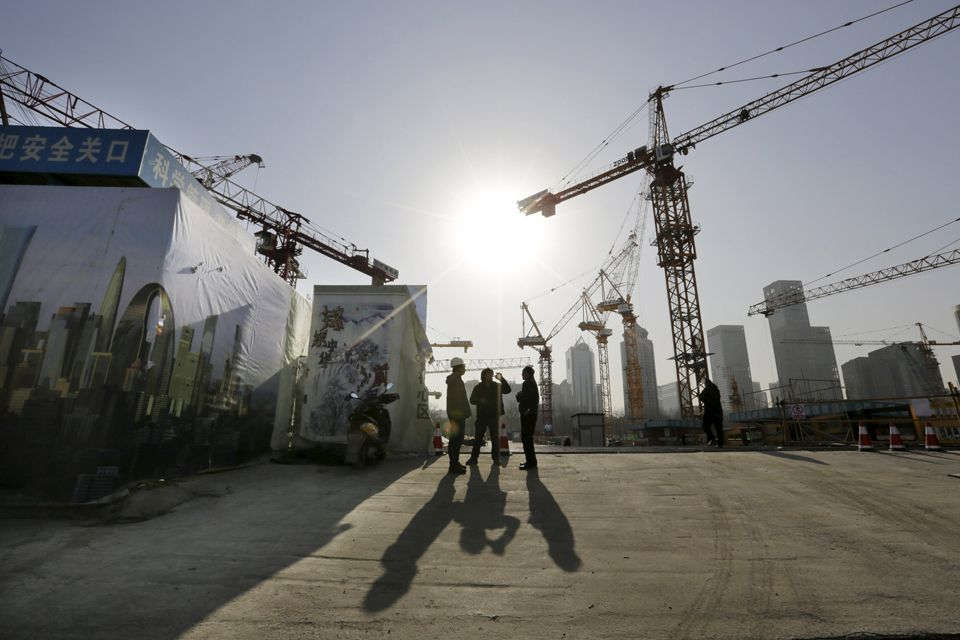 Singapore firms to spend on expansion, IT survey