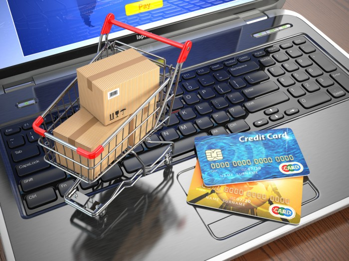 E-commerce to drive Asean retail growth