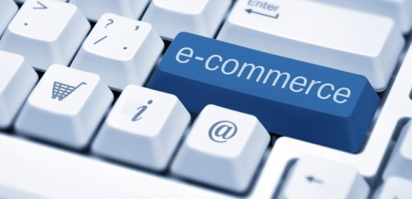 How data can boost your ecommerce business