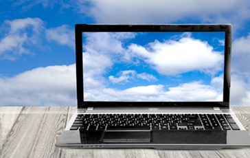 How startups can get a big boost from cloud computing services