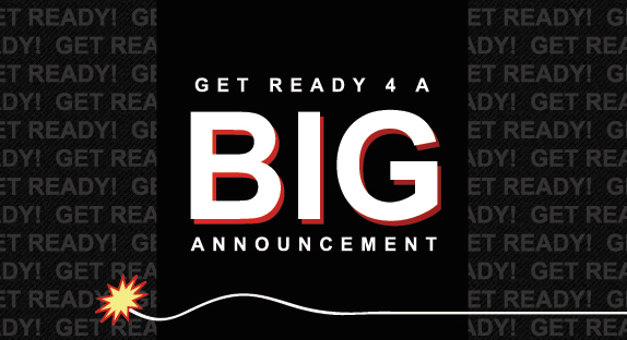 big_announcement1