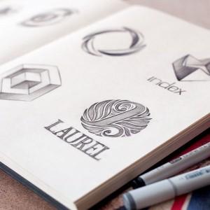 logos-2012